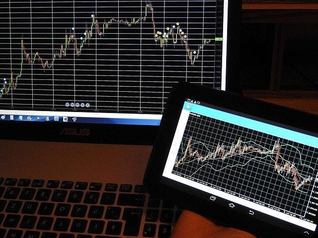 forex bot trading