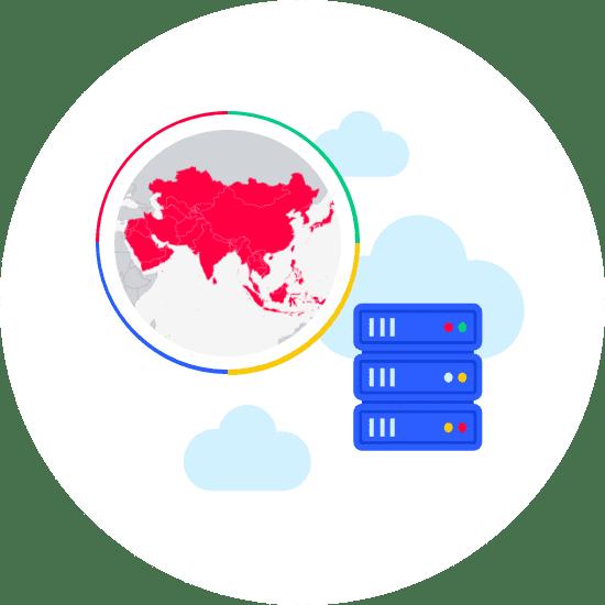 asia vps hosting