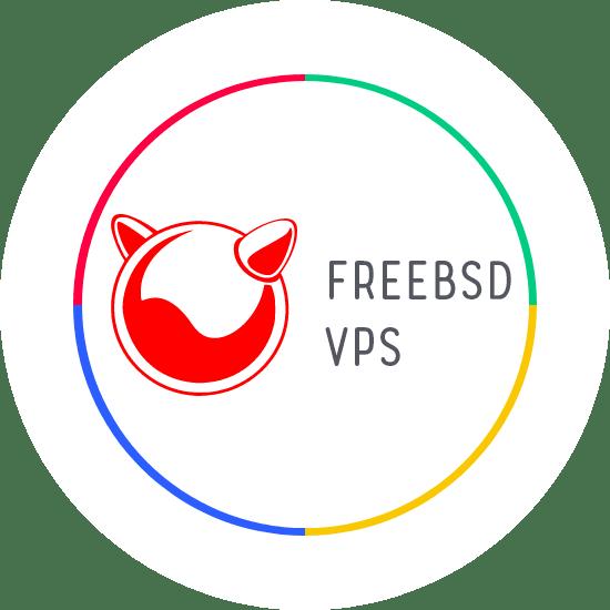 freebsd vps hosting
