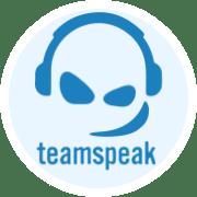 Teamspeak VPS Hosting