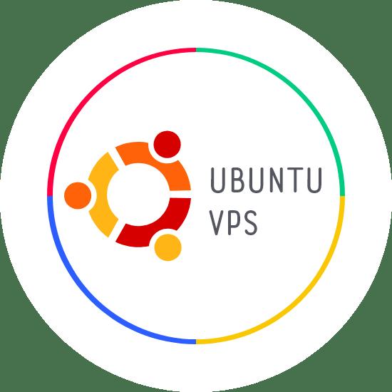 cheap ubuntu vps