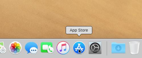 download microsoft remote desktop