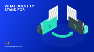 What Is FTP?[FTP in WordPress]