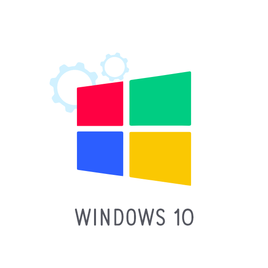 windows 10 vps