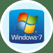 Windows 7 VPS Hosting