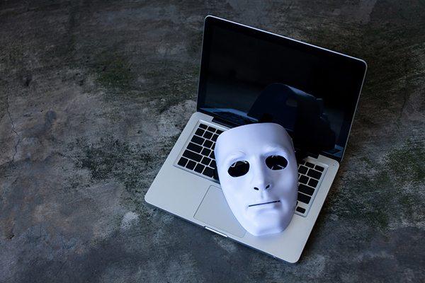 Rent Anonymous Server
