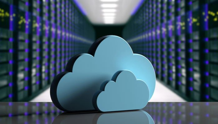 back up and restore data on vps