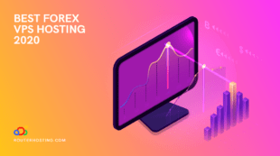 Best Forex VPS Provider in 2021 [Top 10 Forex VPS]