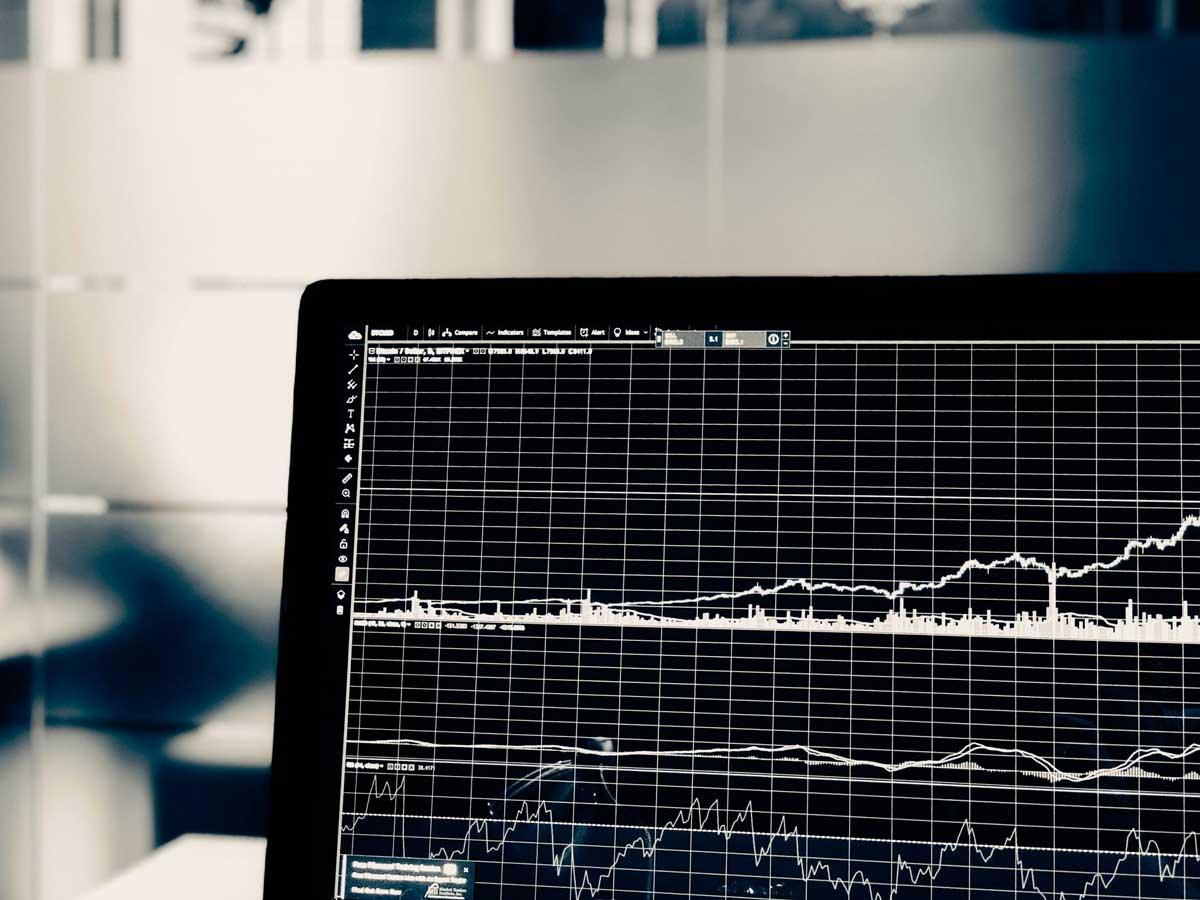 Best vps for forex trading