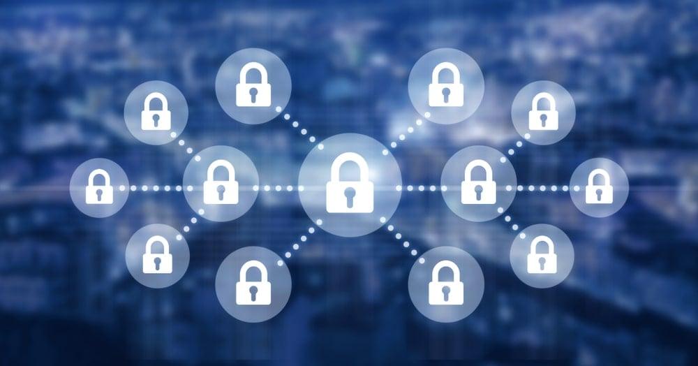 requirements to establish ssh connection