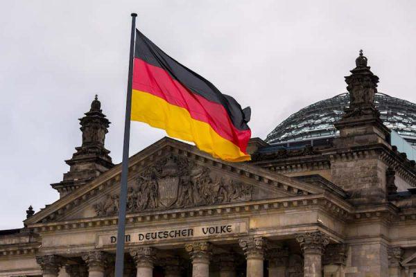Хостинг windows германия получить хостинг с тестовым периодом