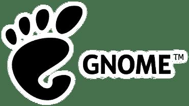 how to install Gnome on Centos 8