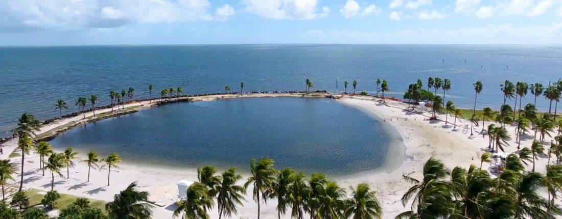 Хостинг в майями хостинг мегалайн
