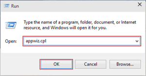open-programs-and-features-by-run