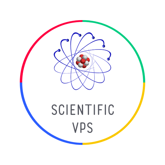 scientific vps