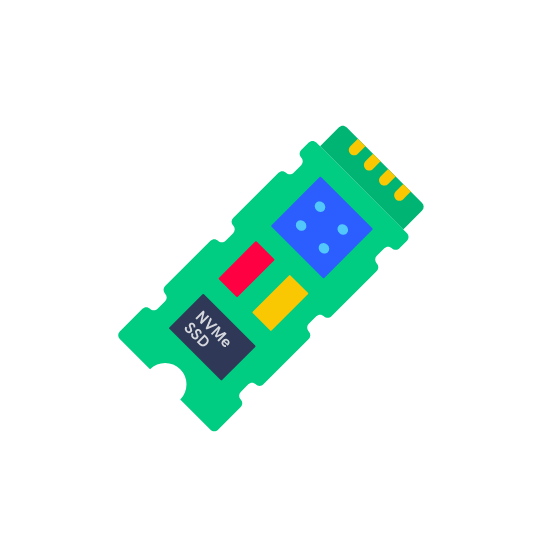 cheap ssd vps hosting