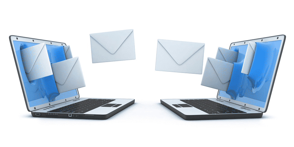 set up your own Mail Server